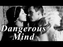 The Tudors A Dangerous Mind