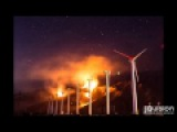 Justin Robertson Presents Revtone - Love Movement (Ulrich Schnauss Remix) Sgrima YDedal