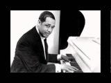 Duke Ellington - Cotton Tail