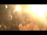 xenia_psh #potapinastya #unityclub #konzert #wahnsinnsfrau ?