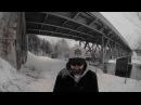 Frankie Krupnik - Frankie Krupnik (Vocabulary Villain - OFFICIAL VIDEO)