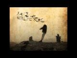 Base(НеБезДари) ft. Небро(Честер prod) -
