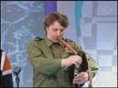 Контуры ОНТ, 2007 Беларуская дуда