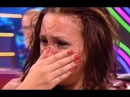 Сломал Нос Девушке на Телешоу ТВ Шлак № 18 -2Шоу Машина на перце