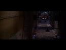 фильм Деньги решают всё  Money talks (1997 г) Крис Такер (Chris Tucker)