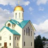 Серафимовский паломнический центр