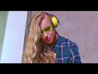 Группа Блестящие - Бригада Маляров (Официальный видеоклип NEW - 2015) (новый клип)