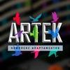 Жилой комплекс ARTEK