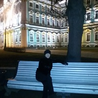 Аватар Натальи Давалай