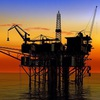 Главные новости нефти и газа