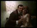 Zítra to roztočíme drahoušku 1976 film