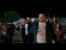 Американская история Х (1998) Трейлер