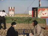 田園に死す - 桜暗黒方丈記 - Niconico VideoGINZA