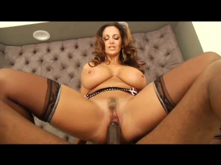 Avas All In (MimeFreak, ArchAngel) XXX NEW Released 2015 1 Ava Addams, Kendra Lust