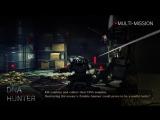 Третий_трейлер_игры_Resident_Evil__Umbrella_Corps