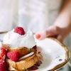 Обедаем у Люсси•Простые и вкусные рецепты