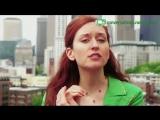 Amy Walker - Russian Accent Tip