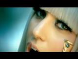 Lady Gaga - Poker face HD певица леди гага песня покер фейс клип покер фэйс хит нулевых слушать 2000-х музыка дримс миракл
