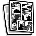 pikabu.ru/community/comics
