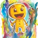 pikabu.ru/community/art_academy