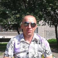 Алексей Ржанников