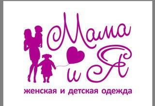 ГЕОКАДАСТР: адрес, телефон, сайт | геодезия - SPR ru