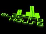 DJKLUBNIYPES - ELECTRO HOUSE 2011,2012,2013,2014,2015 MABY 2016