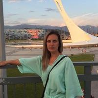 Маргарита Дозмарова