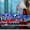 Reflections of Life 3: Dark Architect CE Game