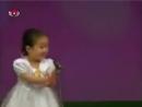Дети таланты поют