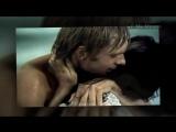 Мирей Матьё Шарль Азнавур - Вечная любовь