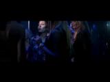 Enrigue Iglesias feat Sammy Adams  -  Finally Found You