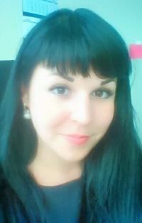 Ирина Фёдорова