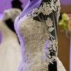 Свадебные платья оптом от производителя. OneLove