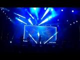 Timati-Баклажан &amp Лондон