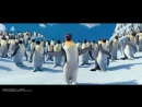 [Делай ноги 2 \ Happy Feet Two] (2011) Pink - Rhythm Nation