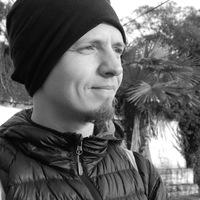 Андрей Дианов