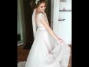 #Backstage #Wedding ✨ Немного подглядела😉 как работает Профессионал -Фотограф Дмитрий Добролюбов 💪 в @agrousadba_horoshee_mesto