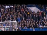 Челси 2:2 Уотфорд  . Обзор матча и видео голов