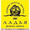 Мебель кухни шкафы-купе в Самаре|Тольятти Ладья