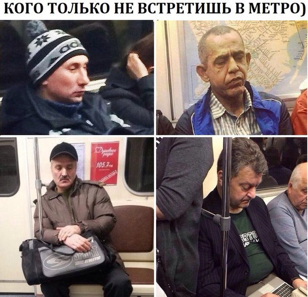 В России возбудили два уголовных дела из-за нападений на посольство РФ в Киеве в день выборов - Цензор.НЕТ 1040