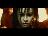 Сайлент Хилл 2 / Silent Hill: Revelation (2012) 720HD [vk.com/KinoFan]