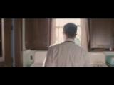 Убийца внутри меня (2010) супер фильм