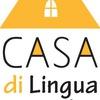 Casa di Lingua | Школа иностранных языков