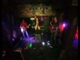 Петр Брок и группа Полугора песня ЖУК (Little Rock 14.02.2016)