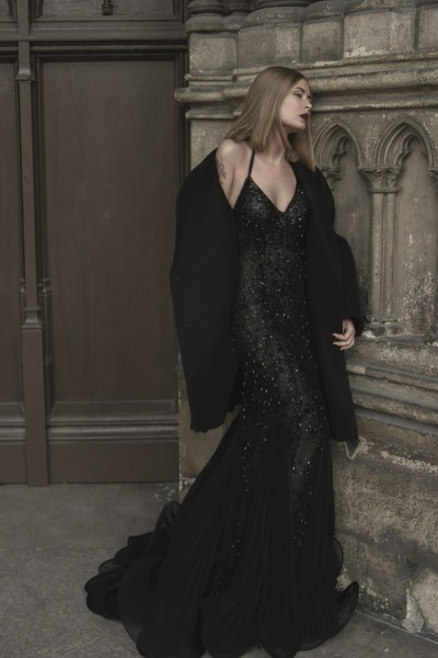Maria Monaco