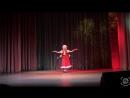 Саша Тян - (Москва) - Touhou project Персонаж-Flandre Scarlet