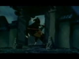 Мулан (трейлер)