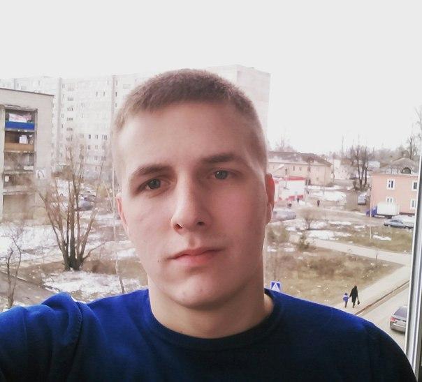 Фото №408179063 со страницы Дениса Алещенко