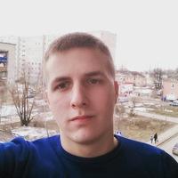 Денис Алещенко